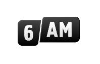 Уеб студио 6 AM