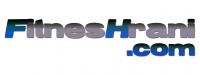 fitneshrani.com