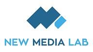 New Media Lab