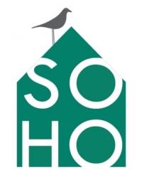 SOHO - Sofia Holistic Coworking Company