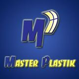 Master Plastik ООД