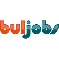 Buljobs.bg