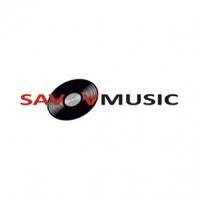 SAVOV MUSIC