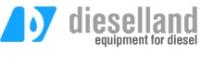 Dieselland | Оборудване за Дизел сервизи - Помпи и Дюзи Втора Употреба
