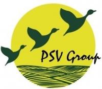 PSV Group
