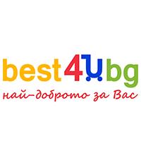 best4u.bg