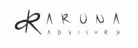 ARUNA PR Advisory