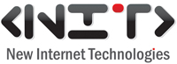 NIT-New Internet Technologies LTD