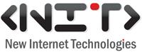 NIT-New Internet Technologies LTD