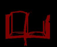 Академия за образователни иновации - Дълголетие