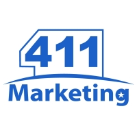 411 Marketing