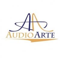 Аудио Арте