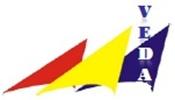 Агенция за икономическо развитие Варна