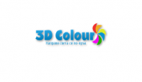 3D-Colour Ltd.