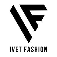 Ivet Fashion Model Agency
