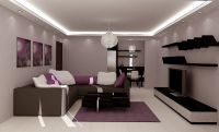 Rejin Interior Design