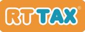 RT Tax