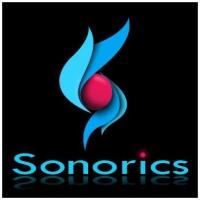 Sonorics Ltd.