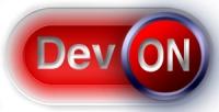 DeviceOnline.net - Свързване PC / SMART TV и много ревюта