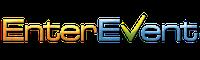 EnterEvent