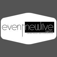 Event NewLive Agency