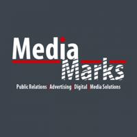 Media Marks
