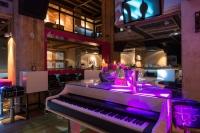 Piano Live Club Play