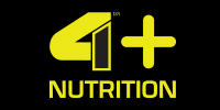 4 + Nutrition