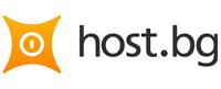 Host.bg