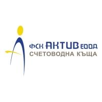 ФСК Актив ЕООД
