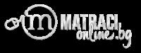Матраци Онлайн