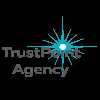 TrustPoint Agency