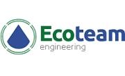 Екотим Инженеринг ООД