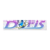 Дорис