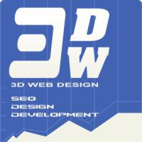 3Д Уеб Дизайн ЕООД