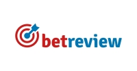 Betreview.net