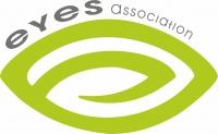 EYES Association