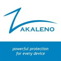 Zakaleno.com