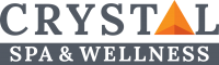 Crystal Spa & Wellness - Concepts & Equipment