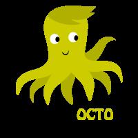 Окто Лабс