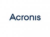 Acronis България