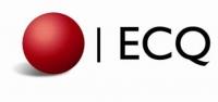 Европейски център за качество