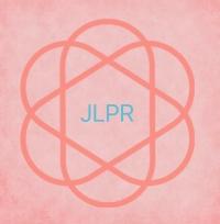 JLPR&co