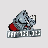 KartachiOrg