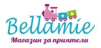 Белами Стор - Магазин за детски играчки