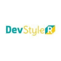 DevStyleR