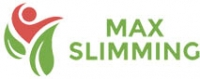 Max Slimming