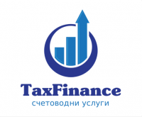 TaxFinance.bg