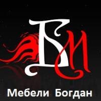 Нет Портал ЕООД