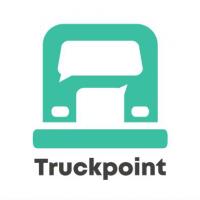 truckpoint